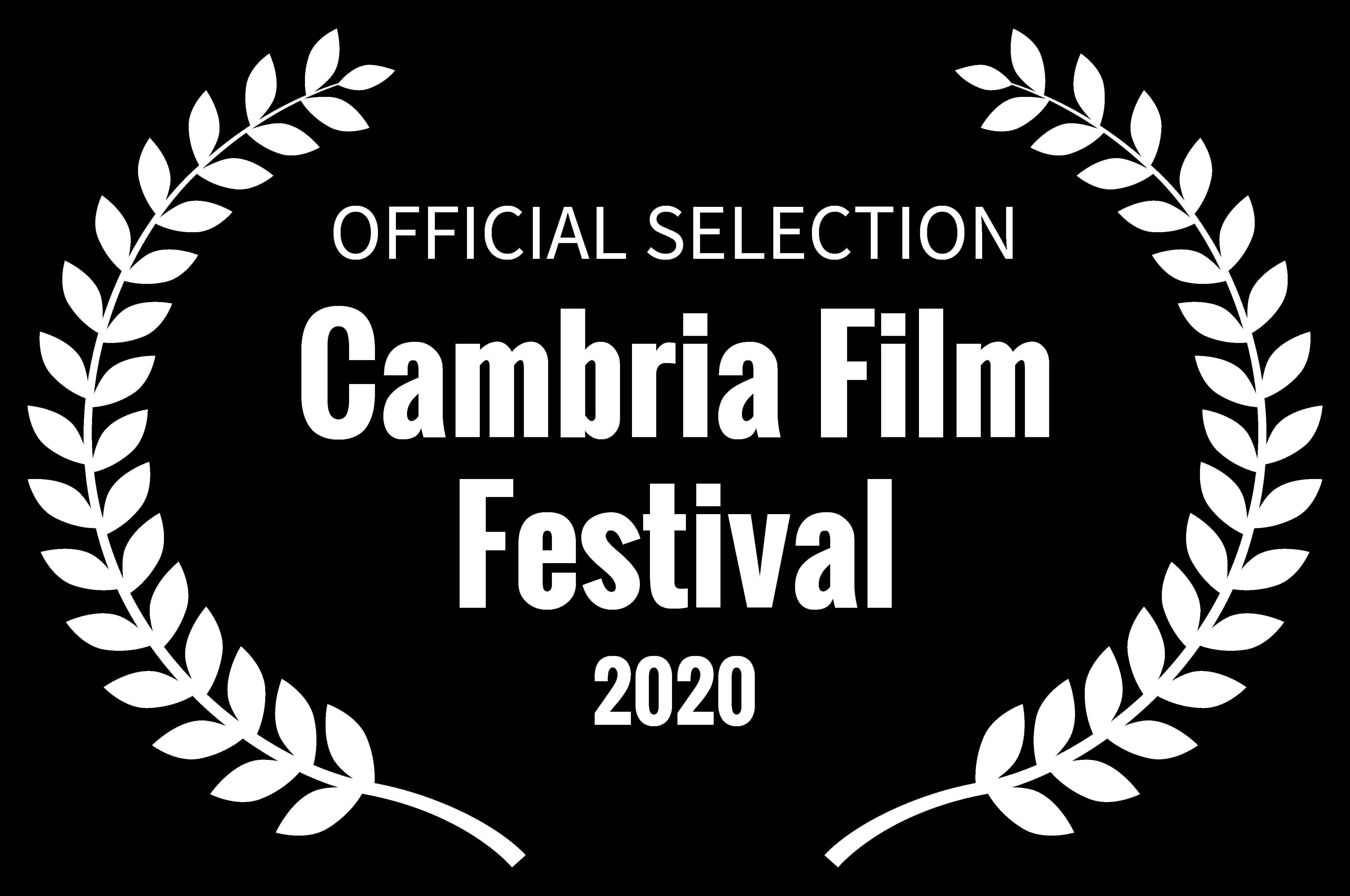 OFFICIALSELECTION-CambriaFilmFestival-20