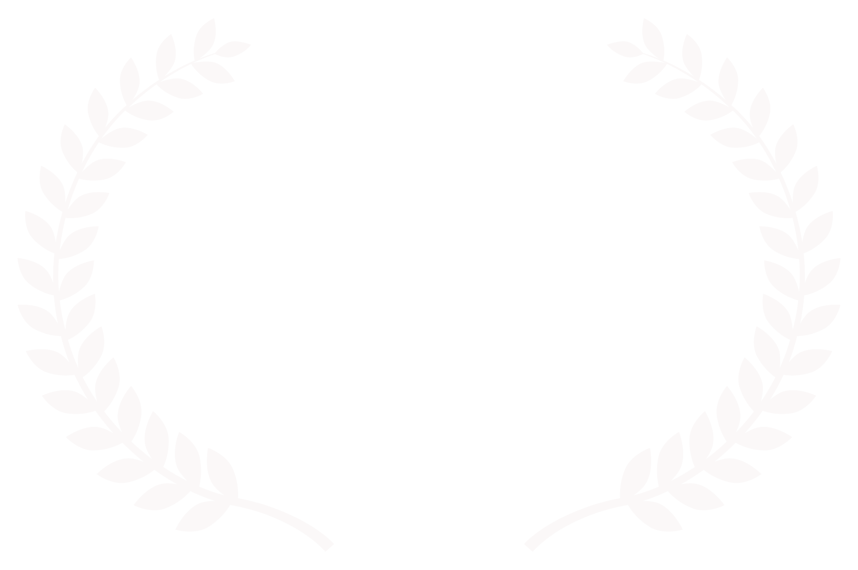 OFFICIAL SELECTION - The Best of the Bes
