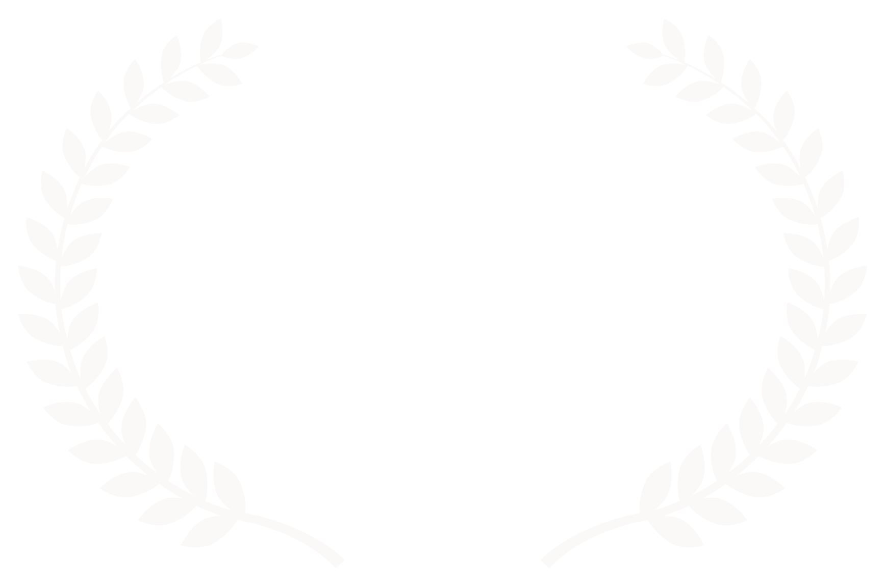 OFFICIAL SELECTION - AWFF Signature Film