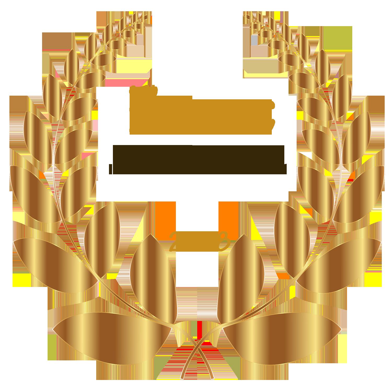 laureficmarc 2018