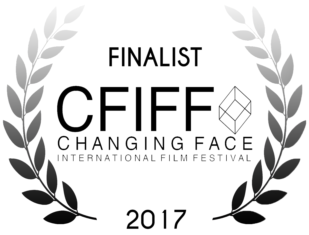 CFIFF_Finalist