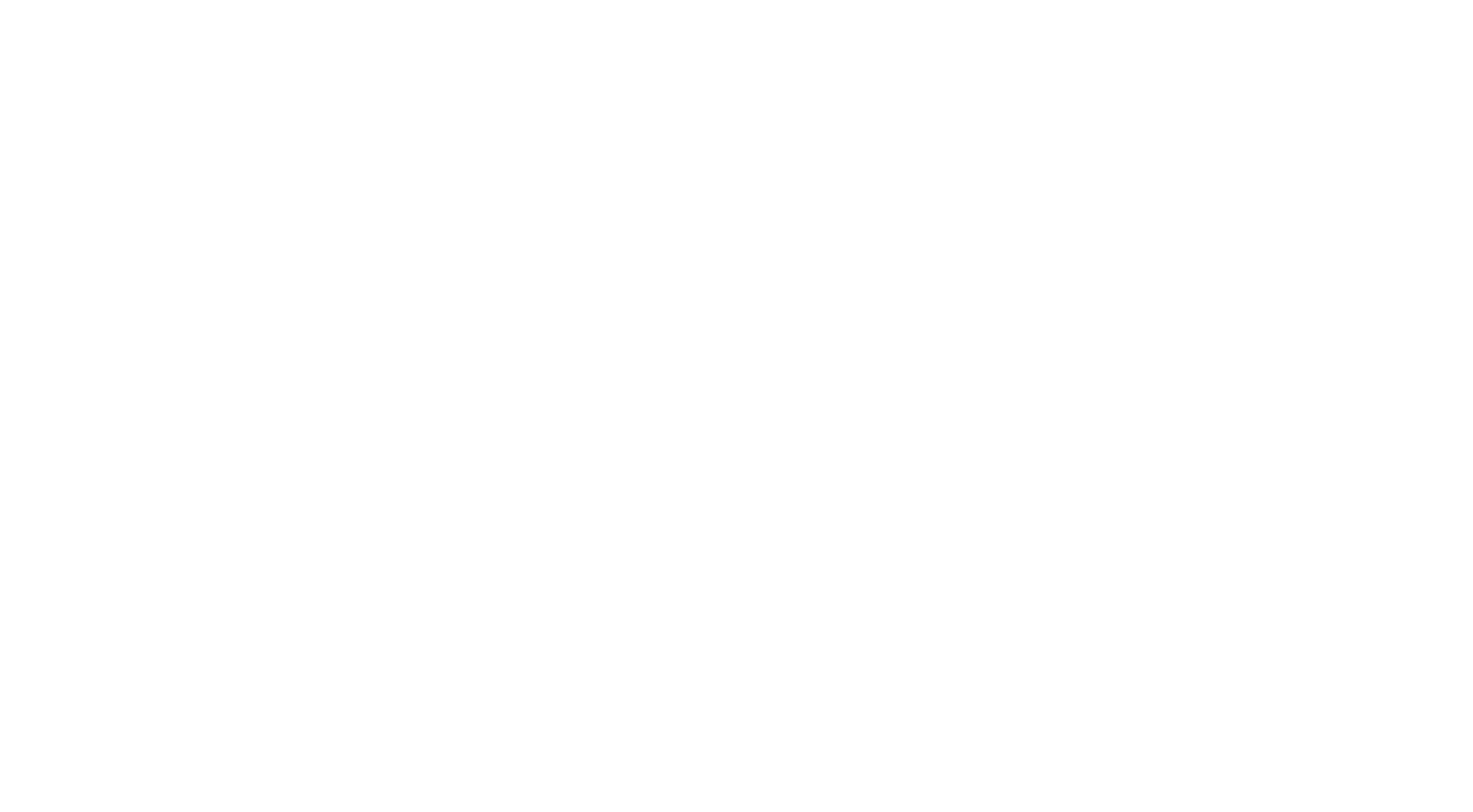 official_selection_DaMuVi_w
