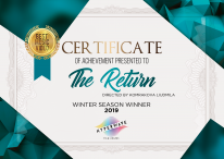 HYPERWAVE AWARD WINNER CERTIFICATE_BEST