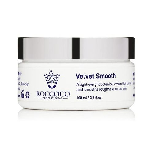 Velvet Smooth