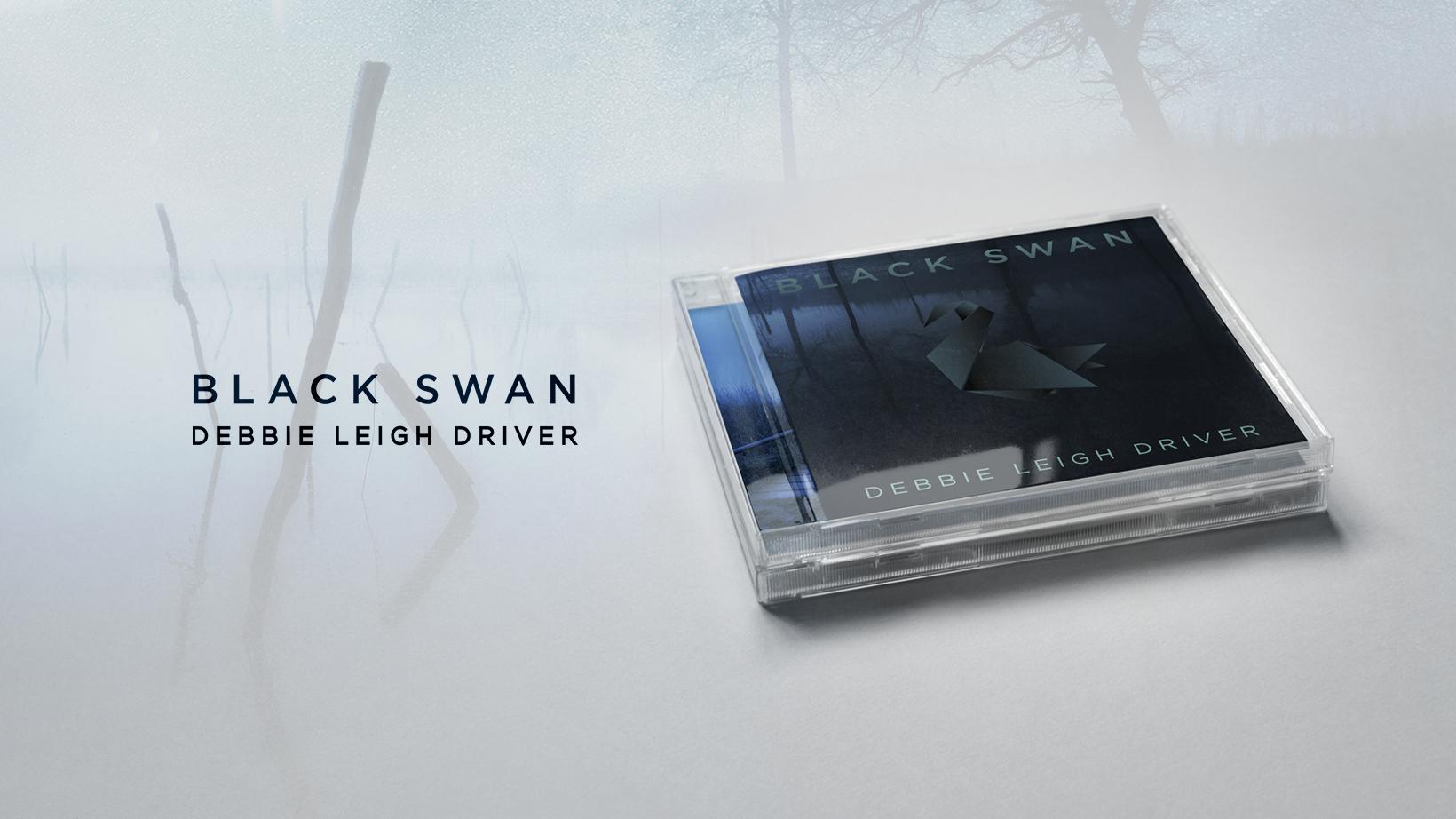 Black Swan 04