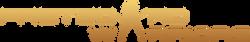 Fretboard-Warriors-gold-on-trans