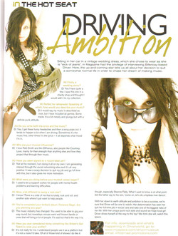 in mag interview 002