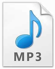 mp3s.jpg