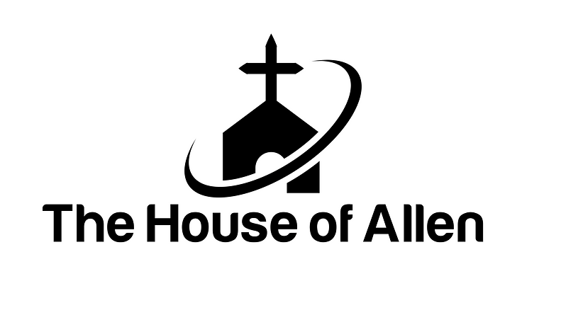 House of Allen Website Main Image.png