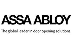ASSA 2020 Logo.png