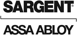 Sargent 2020 Logo2.png