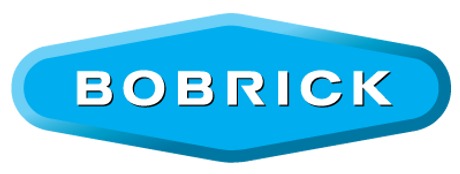 Bobrick 2020 Logo.png