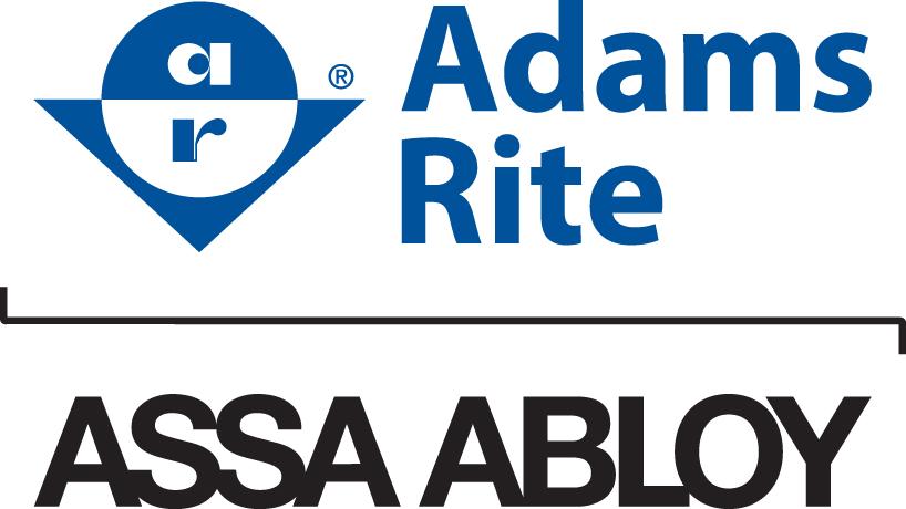 Adams Rite 2020 Logo.jpg