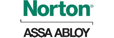 Norton 2020 Logo2.png