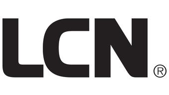 LCN 2020 LOGO.png