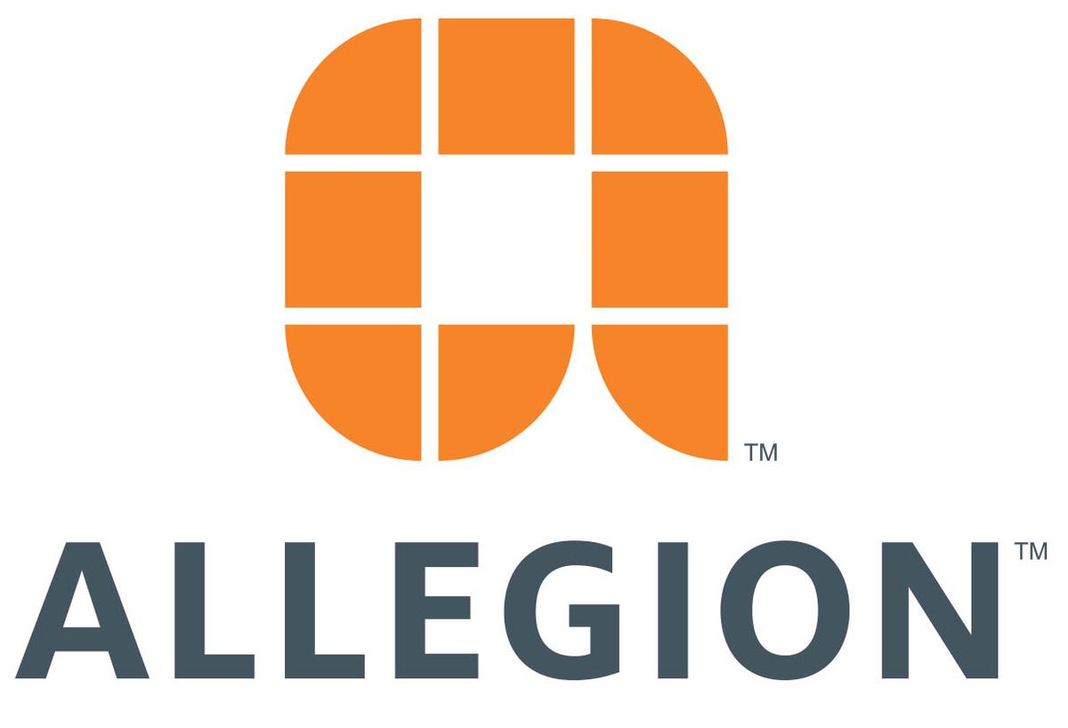 Allegion 2020 Logo.png