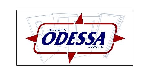 Install Door Repair Odessa.png