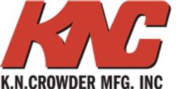 KNC Logo 2020 2.png