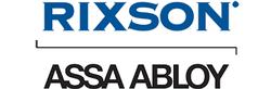 Rixson Logo 2020 2.png