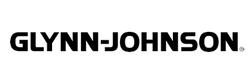 Glynn Johnson 2020 Logo2.png