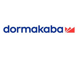 KABA 2020 Logo.jpg