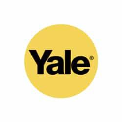 logo-yale.jpg