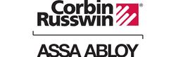 Corbin Russwin 2020 Logo2.png