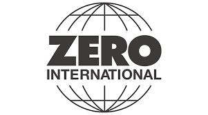 Zero 2020 Logo.png