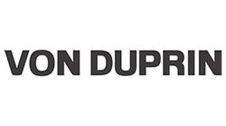 Von Duprin 2020 Logo2.png