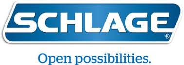 schlage 2020 logo2.jpg