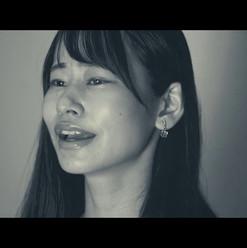 オリジナル曲「夜行バス」PV完成!