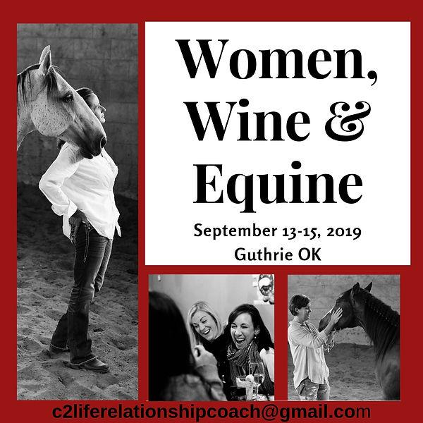Women Wine & Equine.jpg