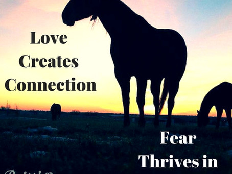 Challenging Relationship Destructors