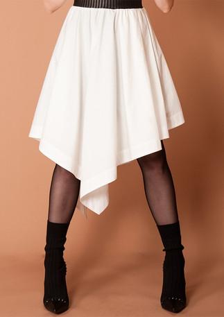 Phantom_Dress_by_GUZUNDSTRAUS_Asymmetrical_Fashion_White_Cotton_Dress_8.jpg