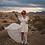 Thumbnail: The Boho Bride