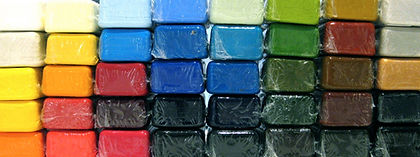 colored paints.JPG