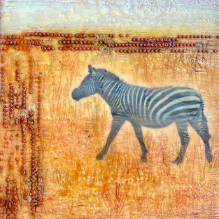 Out of Africa     $175