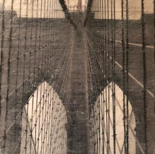 Brooklyn Bridge          $175