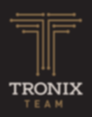 TronixTeamLogo.png