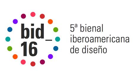 """Nuestro """"Escritorio Maderístico"""" Seleccionado para la 5° Bienal Iberoamericana de Diseño,"""