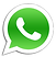 kisspng-whatsapp-iphone-zong-pakistan-in