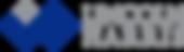 LH-Navy-Logo-Grey-Lettering-Horizontal_4