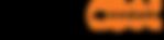 PAVECON_WATERPROOFING_RESTORATION_061419