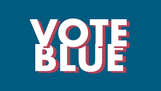 vote blue.png