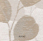 A3142.jpg