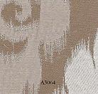 A3064布.jpg