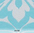A43386大圖.jpg