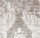 A43749布-1.jpg