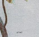 A7987布.jpg