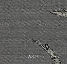 A3137布.jpg